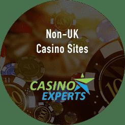 non-uk-casino