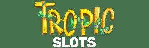 Tropic Slots