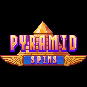 Pyramid Spin
